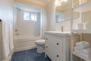 Photo 14: 12625 24 Avenue in Surrey: Crescent Bch Ocean Pk. House 1/2 Duplex for sale (South Surrey White Rock)  : MLS®# R2395697