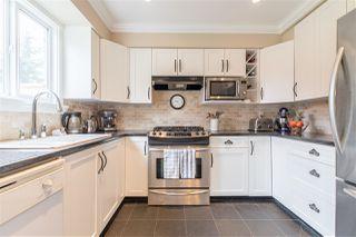 Photo 6: 12625 24 Avenue in Surrey: Crescent Bch Ocean Pk. House 1/2 Duplex for sale (South Surrey White Rock)  : MLS®# R2395697