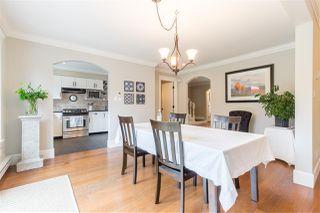 Photo 4: 12625 24 Avenue in Surrey: Crescent Bch Ocean Pk. House 1/2 Duplex for sale (South Surrey White Rock)  : MLS®# R2395697