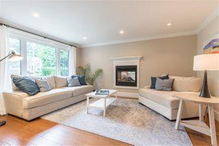 Photo 2: 12625 24 Avenue in Surrey: Crescent Bch Ocean Pk. House 1/2 Duplex for sale (South Surrey White Rock)  : MLS®# R2395697