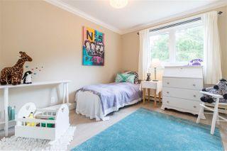 Photo 16: 12625 24 Avenue in Surrey: Crescent Bch Ocean Pk. House 1/2 Duplex for sale (South Surrey White Rock)  : MLS®# R2395697