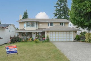 Main Photo: 6865 142A Street in Surrey: East Newton House for sale : MLS®# R2397462