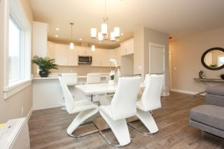 Photo 10: 3443 Sparrowhawk Avenue in : Co Royal Bay Single Family Detached for sale (Colwood)  : MLS®# 415100