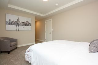 Photo 18: 3443 Sparrowhawk Avenue in : Co Royal Bay Single Family Detached for sale (Colwood)  : MLS®# 415100