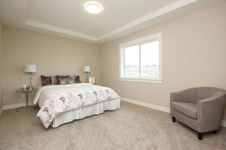 Photo 16: 3443 Sparrowhawk Avenue in : Co Royal Bay Single Family Detached for sale (Colwood)  : MLS®# 415100