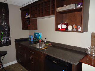 Photo 35: 811 Woodrusch Court in Kamloops: WESTSYDE House for sale (KAMLOOPS)  : MLS®# 153241