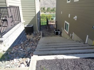 Photo 45: 811 Woodrusch Court in Kamloops: WESTSYDE House for sale (KAMLOOPS)  : MLS®# 153241