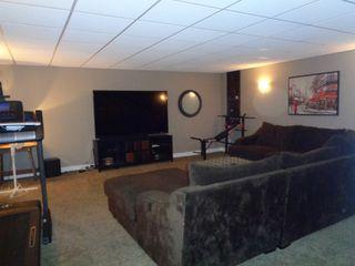 Photo 33: 811 Woodrusch Court in Kamloops: WESTSYDE House for sale (KAMLOOPS)  : MLS®# 153241