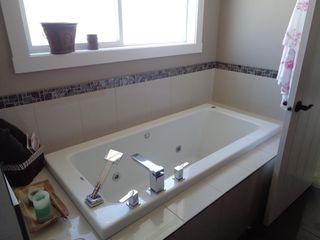Photo 42: 811 Woodrusch Court in Kamloops: WESTSYDE House for sale (KAMLOOPS)  : MLS®# 153241