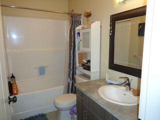 Photo 24: 811 Woodrusch Court in Kamloops: WESTSYDE House for sale (KAMLOOPS)  : MLS®# 153241