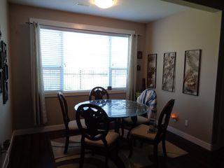 Photo 29: 811 Woodrusch Court in Kamloops: WESTSYDE House for sale (KAMLOOPS)  : MLS®# 153241