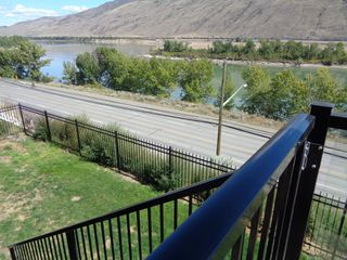 Photo 16: 811 Woodrusch Court in Kamloops: WESTSYDE House for sale (KAMLOOPS)  : MLS®# 153241
