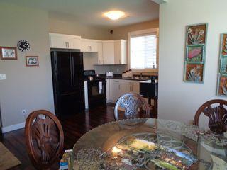 Photo 27: 811 Woodrusch Court in Kamloops: WESTSYDE House for sale (KAMLOOPS)  : MLS®# 153241