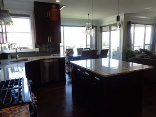 Photo 5: 811 Woodrusch Court in Kamloops: WESTSYDE House for sale (KAMLOOPS)  : MLS®# 153241