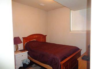 Photo 25: 811 Woodrusch Court in Kamloops: WESTSYDE House for sale (KAMLOOPS)  : MLS®# 153241