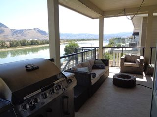 Photo 12: 811 Woodrusch Court in Kamloops: WESTSYDE House for sale (KAMLOOPS)  : MLS®# 153241