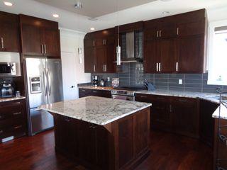 Photo 7: 811 Woodrusch Court in Kamloops: WESTSYDE House for sale (KAMLOOPS)  : MLS®# 153241