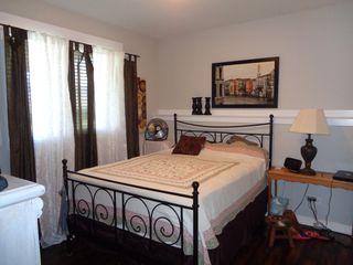 Photo 26: 811 Woodrusch Court in Kamloops: WESTSYDE House for sale (KAMLOOPS)  : MLS®# 153241
