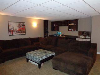 Photo 34: 811 Woodrusch Court in Kamloops: WESTSYDE House for sale (KAMLOOPS)  : MLS®# 153241