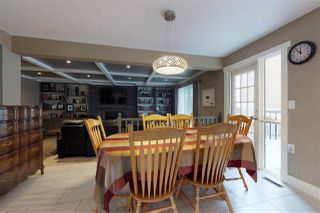 Photo 8: 3 Fieldstone Place: Spruce Grove House for sale : MLS®# E4172935
