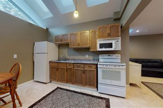 Photo 24: 3 Fieldstone Place: Spruce Grove House for sale : MLS®# E4172935