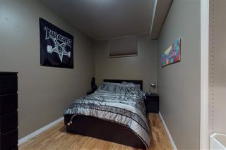 Photo 20: 3 Fieldstone Place: Spruce Grove House for sale : MLS®# E4172935