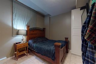 Photo 19: 3 Fieldstone Place: Spruce Grove House for sale : MLS®# E4172935