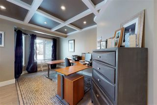 Photo 11: 3 Fieldstone Place: Spruce Grove House for sale : MLS®# E4172935