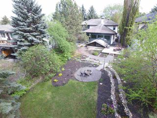 Photo 26: 3 Fieldstone Place: Spruce Grove House for sale : MLS®# E4172935