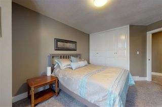 Photo 16: 3 Fieldstone Place: Spruce Grove House for sale : MLS®# E4172935