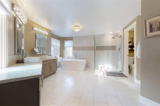 Photo 15: 3 Fieldstone Place: Spruce Grove House for sale : MLS®# E4172935