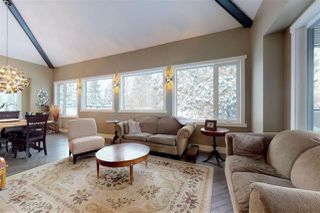 Photo 3: 3 Fieldstone Place: Spruce Grove House for sale : MLS®# E4172935