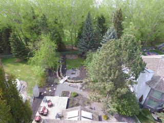 Photo 30: 3 Fieldstone Place: Spruce Grove House for sale : MLS®# E4172935