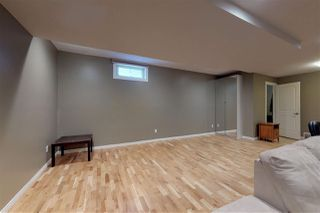 Photo 22: 3 Fieldstone Place: Spruce Grove House for sale : MLS®# E4172935