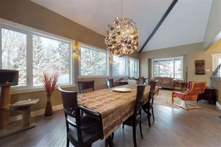 Photo 4: 3 Fieldstone Place: Spruce Grove House for sale : MLS®# E4172935