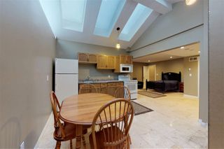 Photo 23: 3 Fieldstone Place: Spruce Grove House for sale : MLS®# E4172935