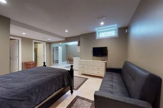 Photo 25: 3 Fieldstone Place: Spruce Grove House for sale : MLS®# E4172935