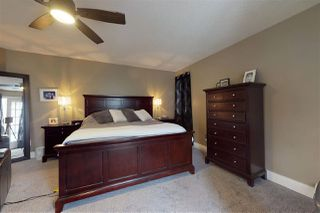 Photo 13: 3 Fieldstone Place: Spruce Grove House for sale : MLS®# E4172935
