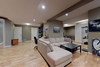 Photo 21: 3 Fieldstone Place: Spruce Grove House for sale : MLS®# E4172935