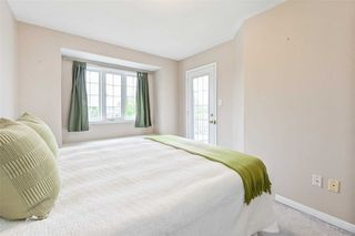 Photo 10: 605 Willmott Crescent in Milton: Clarke House (2-Storey) for sale : MLS®# W4578121