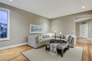 Photo 16: 140 VALLEY POINTE Place NW in Calgary: Valley Ridge Detached for sale : MLS®# C4271649