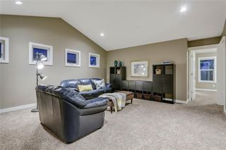 Photo 22: 140 VALLEY POINTE Place NW in Calgary: Valley Ridge Detached for sale : MLS®# C4271649