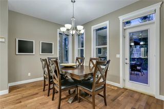 Photo 14: 140 VALLEY POINTE Place NW in Calgary: Valley Ridge Detached for sale : MLS®# C4271649