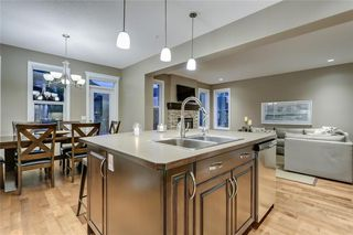 Photo 13: 140 VALLEY POINTE Place NW in Calgary: Valley Ridge Detached for sale : MLS®# C4271649