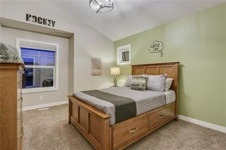 Photo 33: 140 VALLEY POINTE Place NW in Calgary: Valley Ridge Detached for sale : MLS®# C4271649