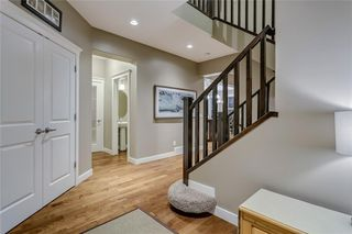 Photo 5: 140 VALLEY POINTE Place NW in Calgary: Valley Ridge Detached for sale : MLS®# C4271649