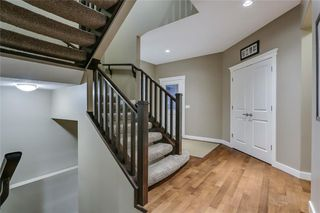 Photo 20: 140 VALLEY POINTE Place NW in Calgary: Valley Ridge Detached for sale : MLS®# C4271649