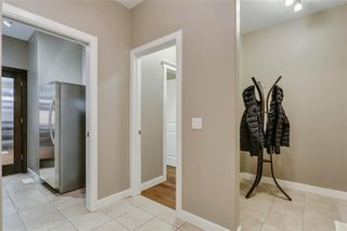 Photo 19: 140 VALLEY POINTE Place NW in Calgary: Valley Ridge Detached for sale : MLS®# C4271649