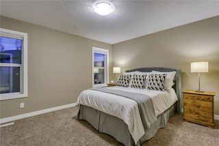 Photo 24: 140 VALLEY POINTE Place NW in Calgary: Valley Ridge Detached for sale : MLS®# C4271649
