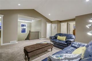 Photo 23: 140 VALLEY POINTE Place NW in Calgary: Valley Ridge Detached for sale : MLS®# C4271649